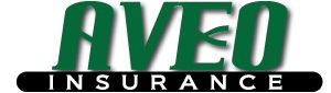 Aveo Insurance Agency of Texas
