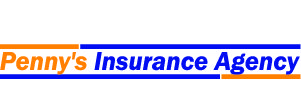 Penny's Insurance Agency