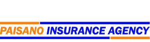 Paisano Insurance Agency