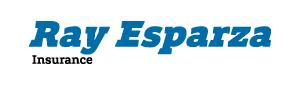 Ray Esparza Insurance