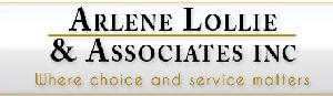 Arlene Lollie & Associates Inc