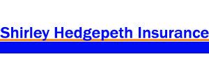 Shirley Hedgepeth Insurance Agency