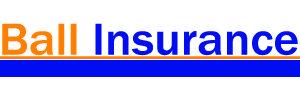Ball Insurance