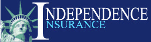 Independence  Insurance Services Inc