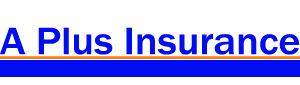 A Plus Insurance Services