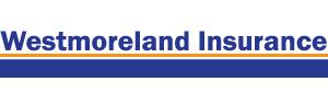 Westmoreland Insurance Agency