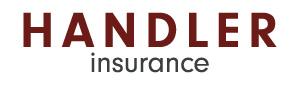 Handler Insurance