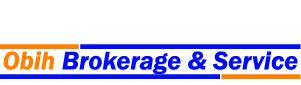 Obih Brokerage & Services