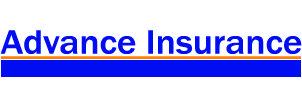 Advance Insurance Agency