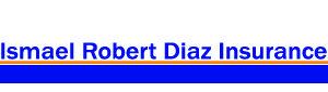 ISMAEL ROBERT DIAZ  INSURANCE AGENCY