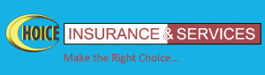 Choice Insurance Services
