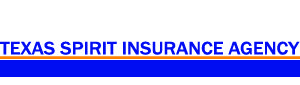 Texas Spirit Insurance Agency
