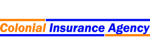 Colonial Insurance Agency /LOWER VAL