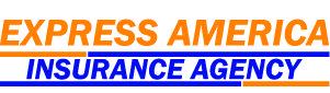 Express America Insurance Agency