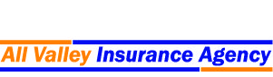 All Valley Insurance Agency