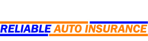 Reliable Auto Insurance