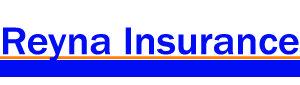 Reyna Insurance
