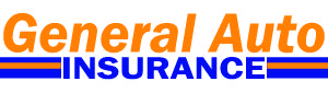 General Auto Insurance Agency