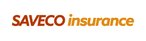 Saveco Insurance Agency