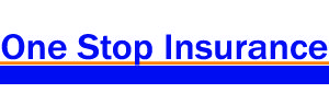 One Stop Auto Insurance
