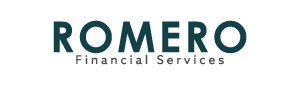 Romero Financial Services