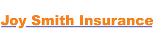 Joy Smith Insurance