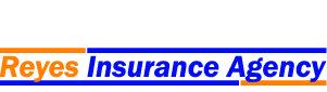 Reyes Insurance Agency