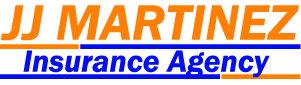 JJ Martinez Insurance Agency