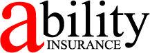 Ability Insurance Agency