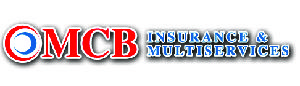 MCB Insurance & Multiservices LLC