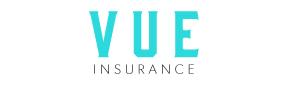 Vue Insurance Agency