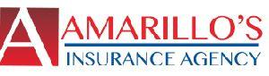 Amarillo's Insurance