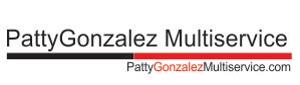 Patty Gonzalez Multiservice