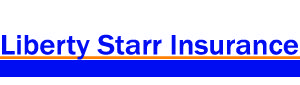 Liberty Starr Insurance Solutins