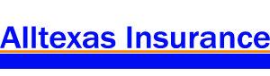 Alltexas Insurance #1