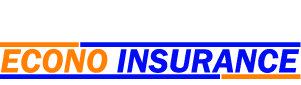 Econo Insurance