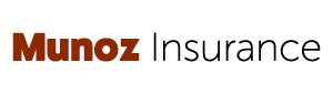Munoz Insurance Agency