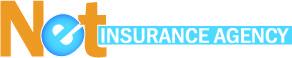Net Insurance Agency