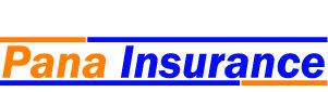 Pana Insurance Agent