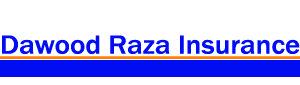 Dawood Raza Insurance Agency