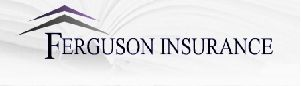 Ferguson Insurance Agency