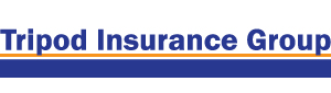 Tripod Insurance Group, INC