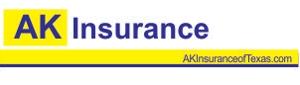 AK Insurance