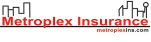 Metroplex Insurance