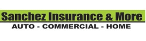 Sanchez Insurance and More Services