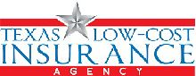 Texas Low Cost Insurance Agency Inc