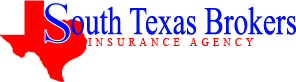 South Texas Brokers Insurance Agency, Inc