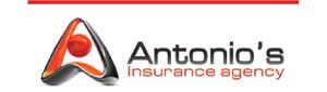 Antonio's Insurance Agency