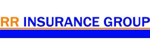 RR Insurance Group