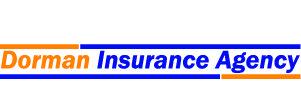 Dorman Insurance Agency